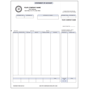 Accountmate 6.5 Forms